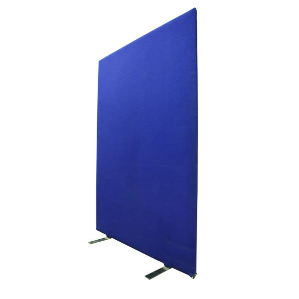 Room Divider Select Hire Cater Hire Party Hire Specialists